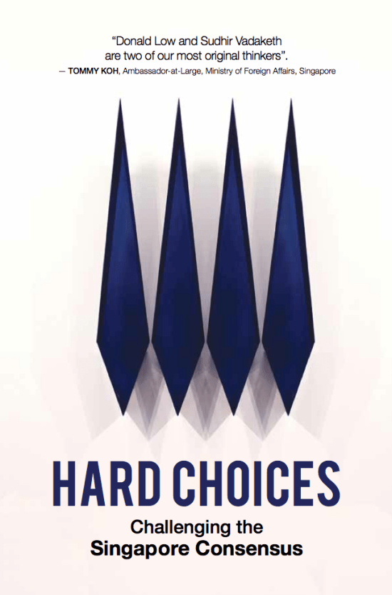 Hard Choices Front_Ver 2