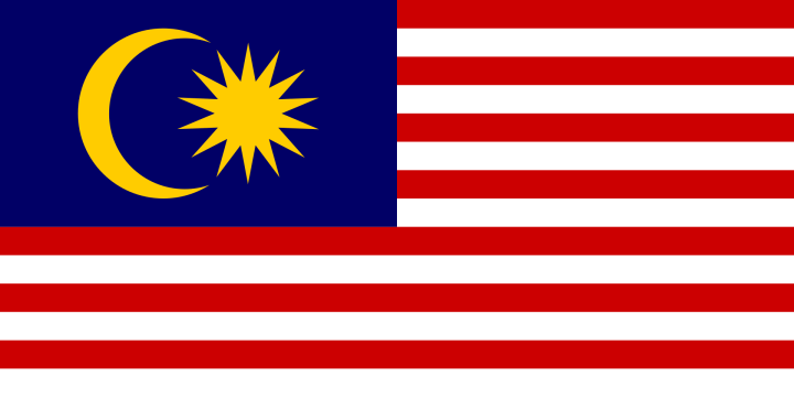 1920px-Flag_of_Malaysia.svg