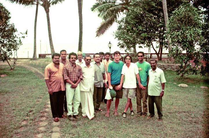 Kerala03_000000190027