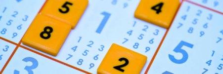 How to Play Sudoku?