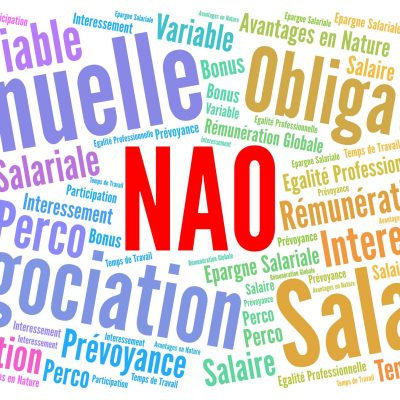 NAO 2021: Un accord a minima