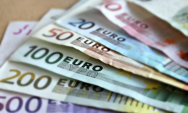 Primes et indemnités chez Captrain France