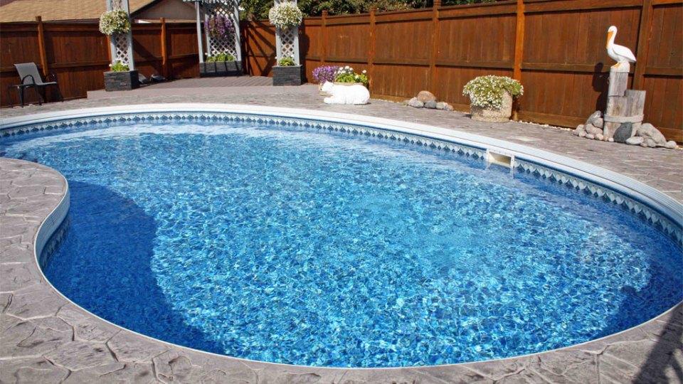 pool-deck-resurfacing