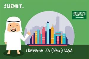 Reformasi Sosial Demi Arab Saudi yang Lebih Baik