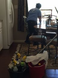 Maid-Services-Abilene
