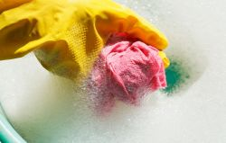 cleaning-service-abilene