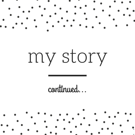 my story (1)