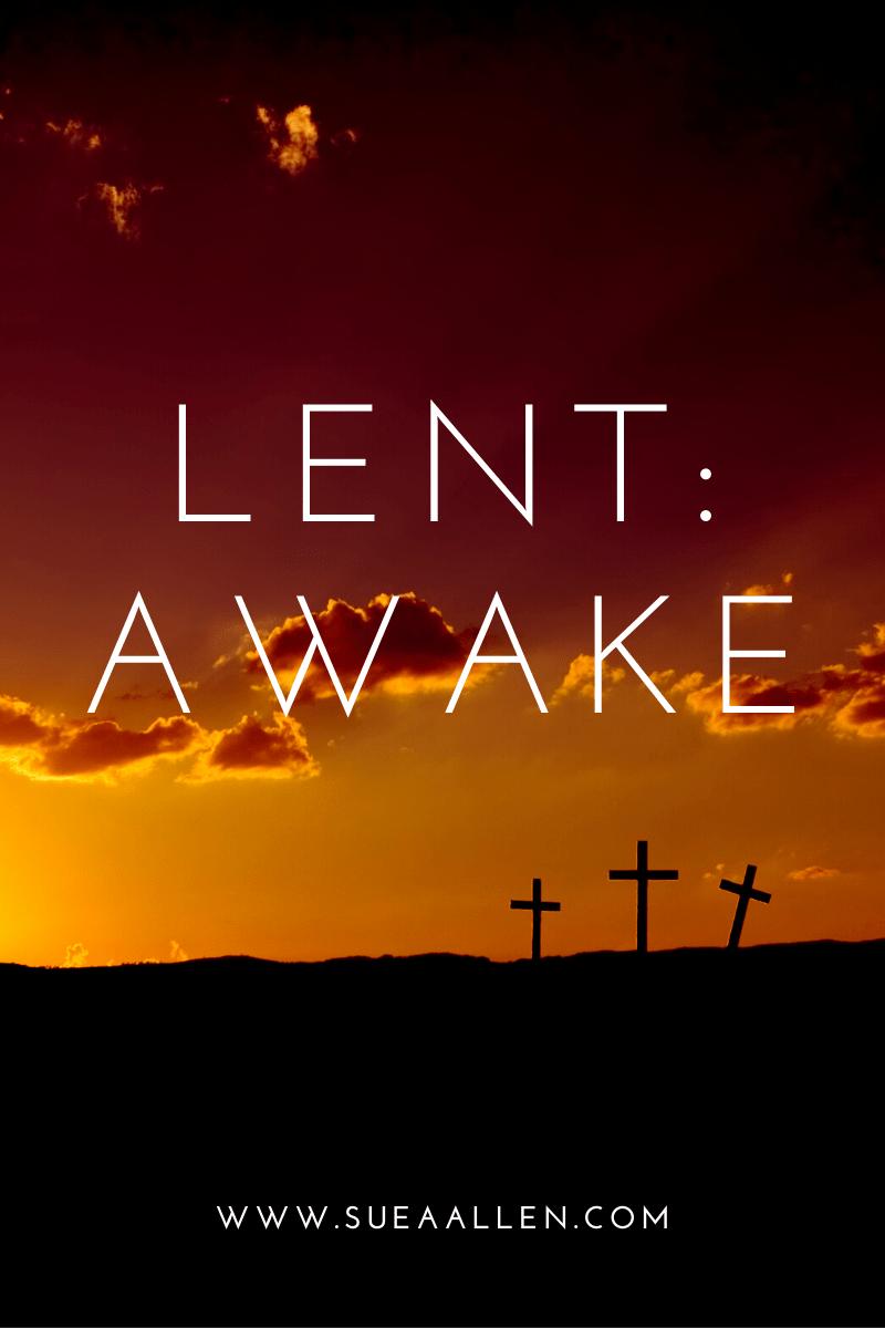 Be Ready for Jesus' Return