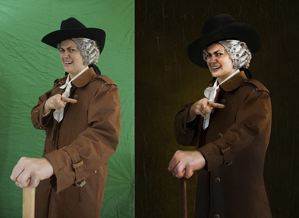 Ducreux Recreation