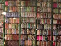 Bangles for sale Lad Bazaar Hyderabad