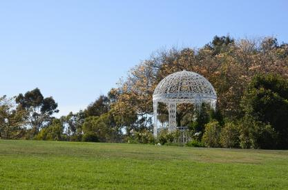 South Coast Botanic (1)