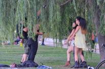 Echo Park (17)
