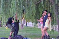 Echo Park (18)
