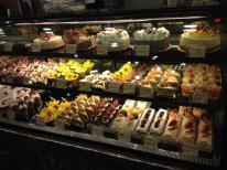 Eat Here! (85 Degrees)