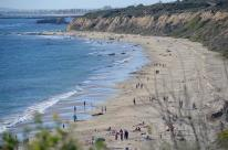 Crystal Cove (20)