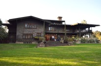 Gamble House (1)