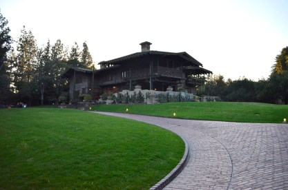 Gamble House (12)
