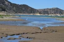 Fisherman's Lake (4)