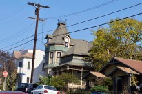 Silver Lake to Angelino Heights, part 2 (15)