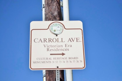 Silver Lake to Angelino Heights, part 2 (19)