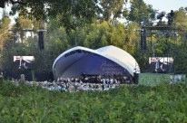 Pasadena Pops at the Arboretum (6)