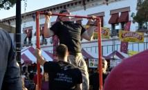 Orange International Street Fair (10)