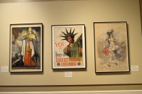 Posters of the Great War (15)