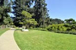 Hot Afternoon, Cool Garden Paths (6)