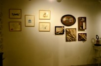 Fold Gallery and Curio Shop at The Last Bookstore (2)