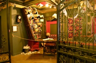 Fold Gallery and Curio Shop at The Last Bookstore (20)