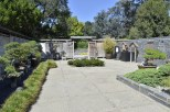 Japanese Garden at the Huntington (10)
