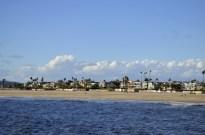 Seal Beach After the Rain, part 1 (3)
