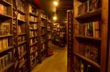 The Last Bookstore (10)