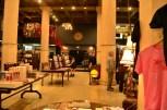 The Last Bookstore (13)