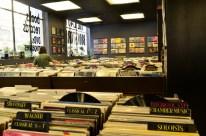 The Last Bookstore (4)