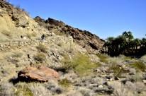 Hiking the Lykken Trail (4)