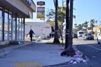 Pasadena's Hangover (3)