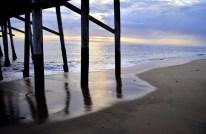 Newport Beach Pier as Subject (3)