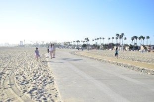 Yesterday at Long Beach (10)
