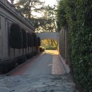 Greystone Mansion (1)
