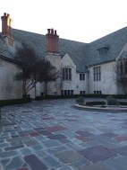 Greystone Mansion (2)