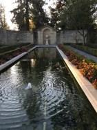 Greystone Mansion (4)