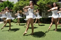 Dancers at the Bowers (4)