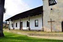 San Gabriel Mission District, 1 (2)