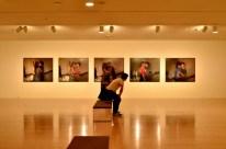Modern Art and People at MOCA (9)
