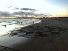Brrrr-isk Walk on the Pier (3)