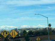 Snow on the Mountains (1)