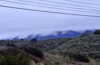 Sunday Morning Drive Near Orange (3)