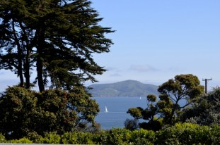 San Francisco, part 2 (8)
