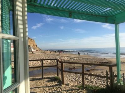 seaside-in-november-1